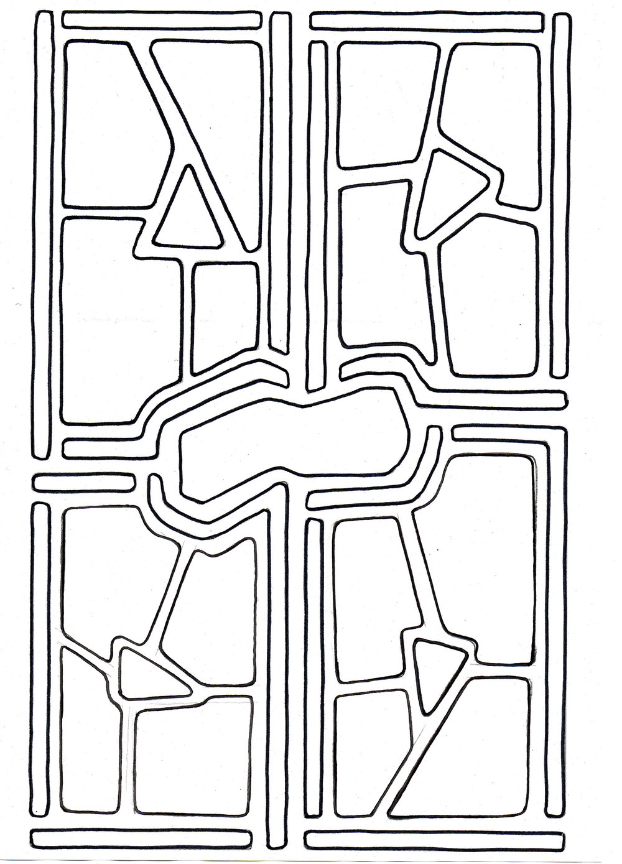 carreplie-design-chair-06.jpg