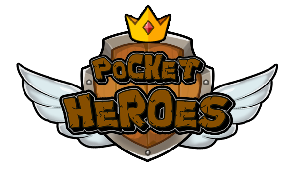PocketHeroesLogo.png