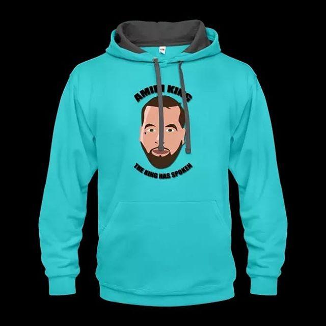 New Nocturnal Gaming Apparel.  https://shop.spreadshirt.com/nocturnal-gaming-apparel-  Order within the next 2 weeks and get 15% off.  @thekinghasspoken #mobile #fashion #apparel #casual #nerd #comedy  #owl #amiriking #thekinghasspoken