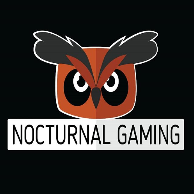 New website is up and running. Go check it out! You can also now subscribe to our mailing list.  #gamedev #indiedev #gamers #GamersUnite #followback  Www.NocturnalGaming.us