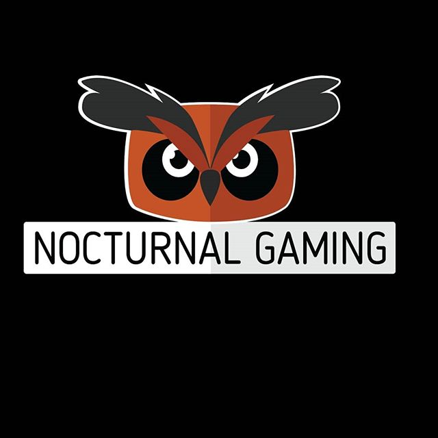 Check out our new blog on Coding  https://www.nocturnalgaming.us/new-blog/  #coding #developer #Objectc #c #serializable #data #save #unity3d