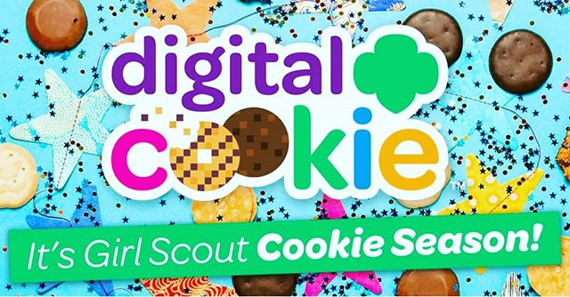 Oh yeah it's that time of the year!! https://digitalcookie.girlscouts.org/scout/lila856836  #cookies #food #girlscoutcookies #gamedev