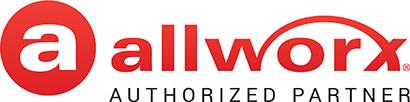 allworx-authourized-partner