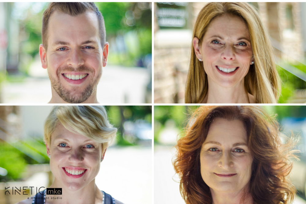 Our teachers are some of the best in the Midwest, and will support you in a space that is warm, open, and healing. Learn more about Trey Fry, Meg Hopkins, Dawn Hoerchner, and Joy Letourneau by clicking  HERE .