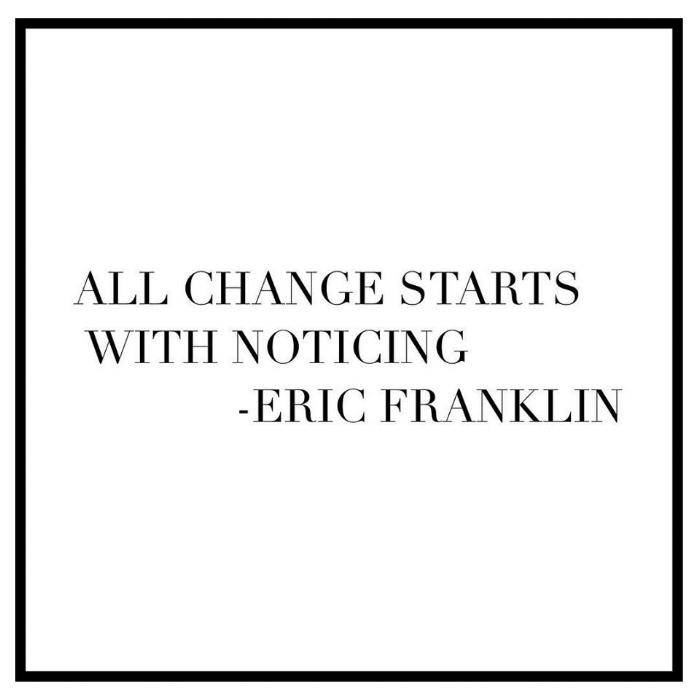 Eric Franklin.jpg