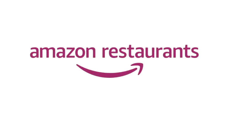 amazon_restaurants.jpg