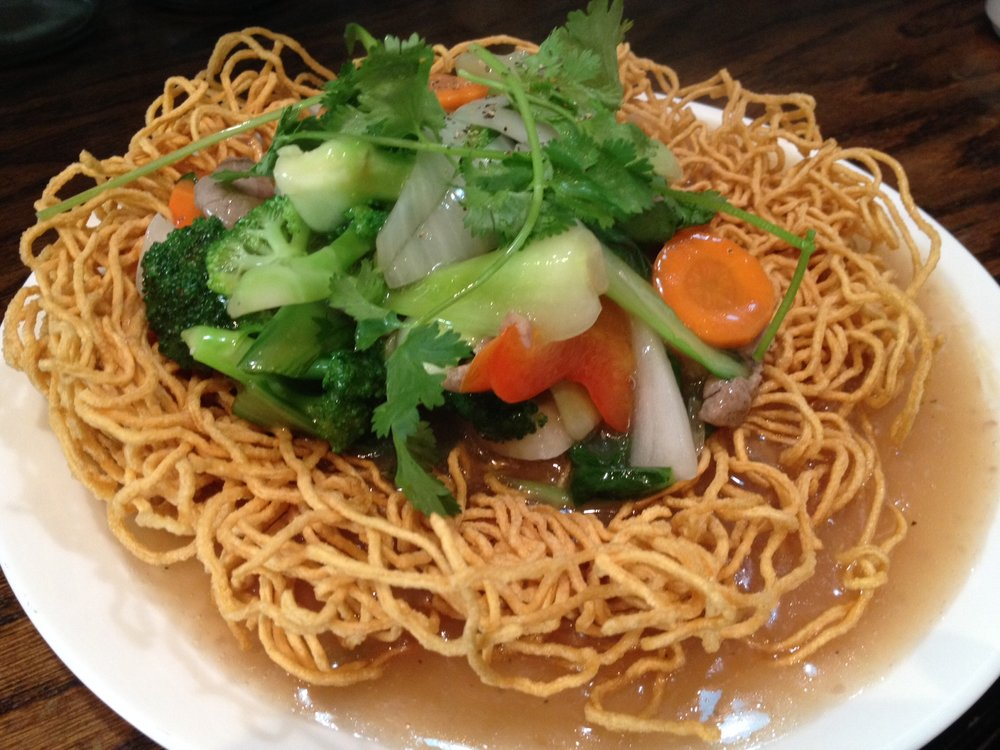 Crispy Noodles.JPG