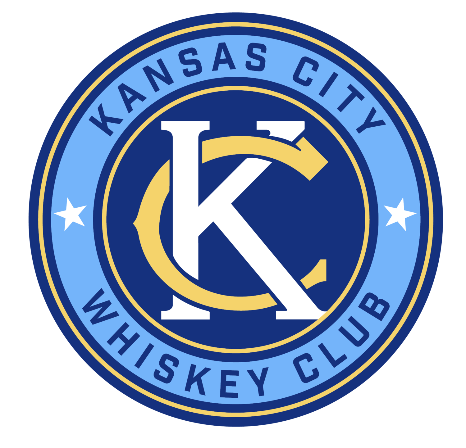 Kansas City Whiskey Club