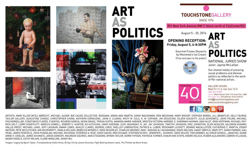 art-as-politics-invite.jpg