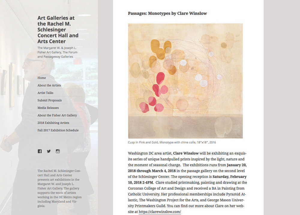 https://blogs.nvcc.edu/fisherartgallery/passages-monotypes-by-clare-winslow/