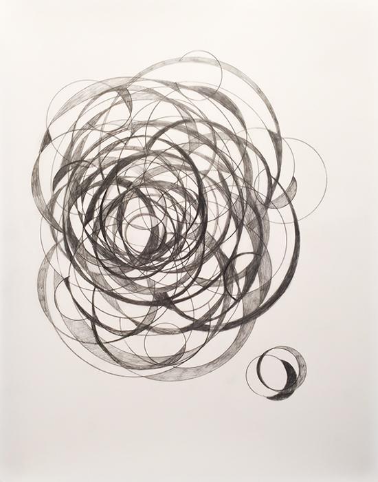 Circles_72.jpg