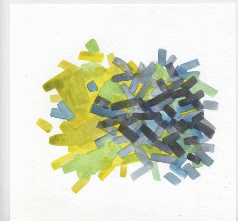 Watercolorstudy-3-3.jpg