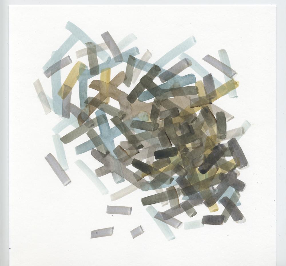 Watercolorstudy-3.jpg