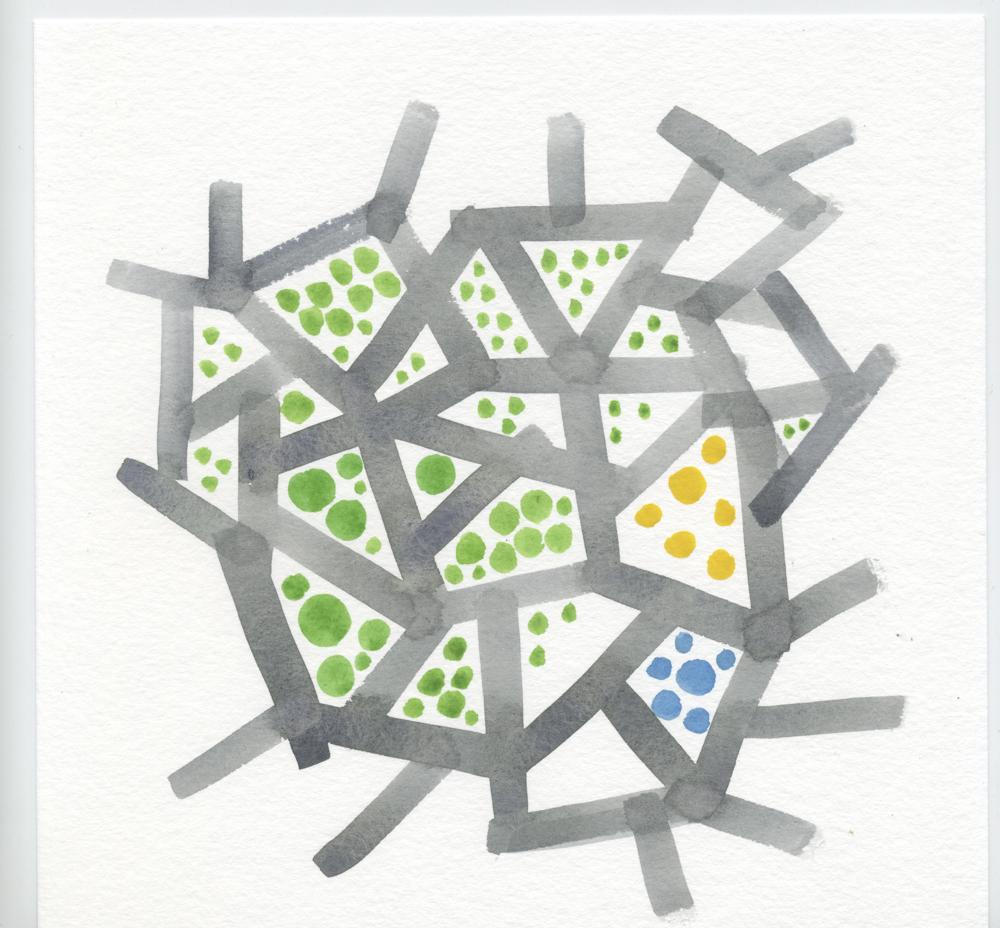 Watercolorstudy-1-5.jpg
