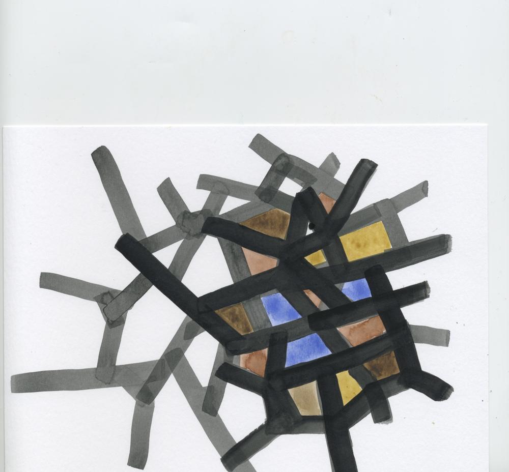 Watercolorstudy-1-6.jpg