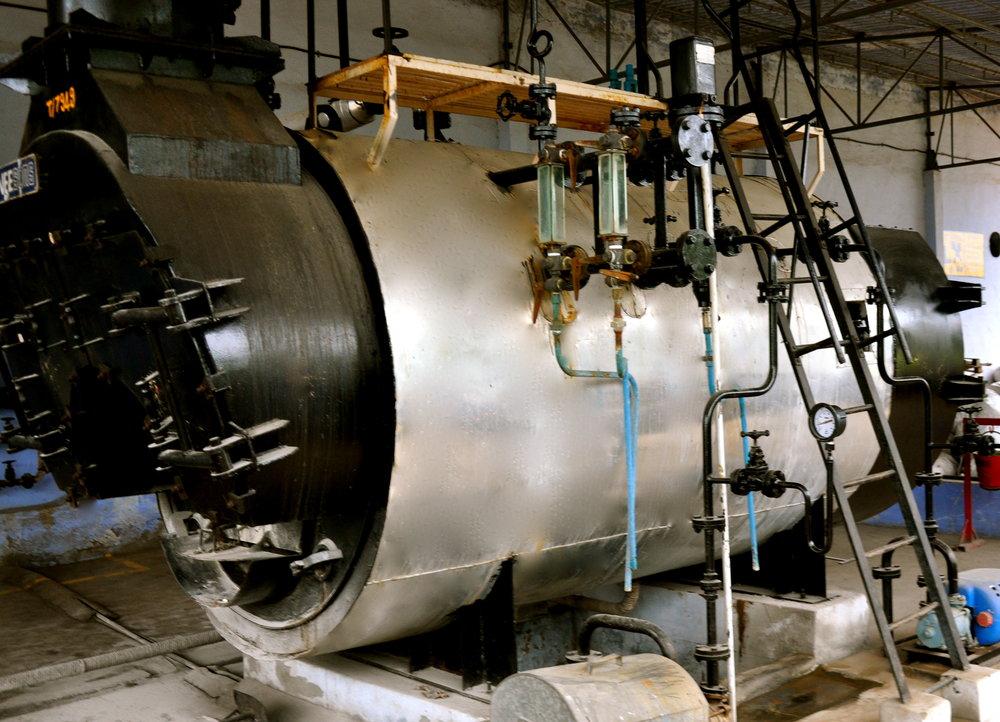 Diesel boiler.JPG