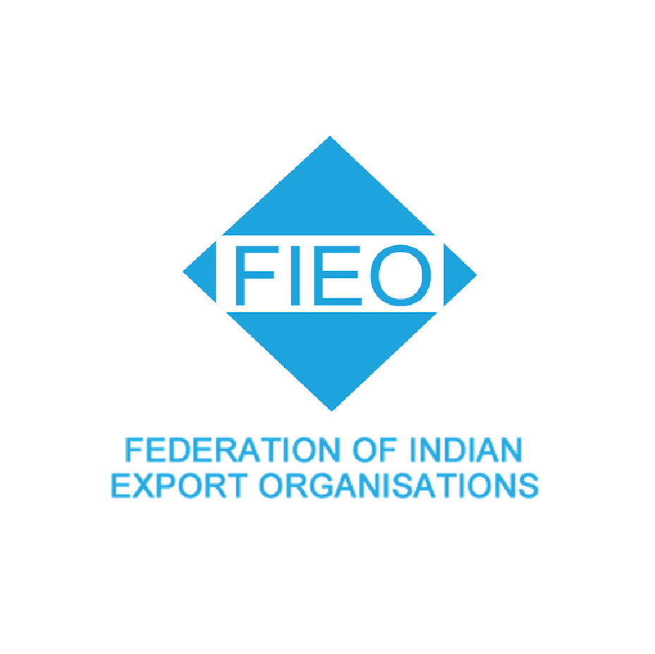 FIEO NIRYAT SHREE AWARD - Presentation of 4th & 5th Sets of FIEO Export Award for best export performance for the year 1998-1999.
