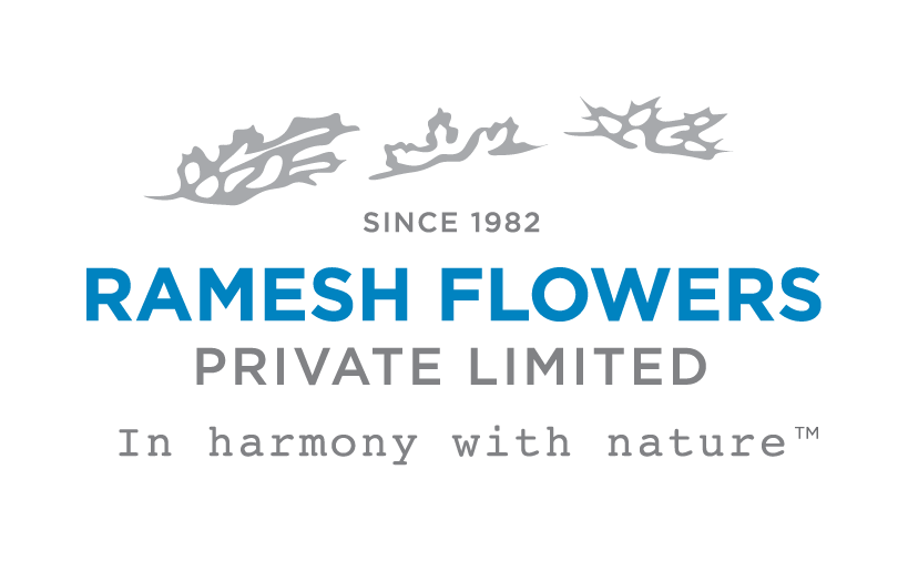 Ramesh Flowers India (P) Ltd