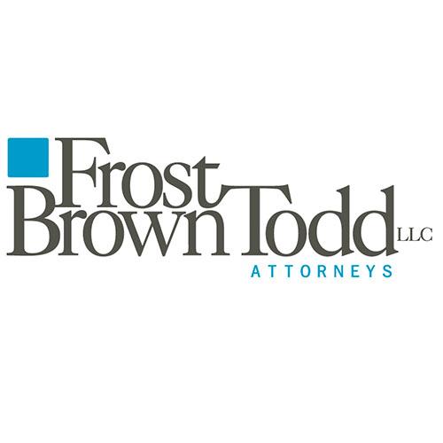Thanks-2018_0002_FBT_attorneys_color.jpg
