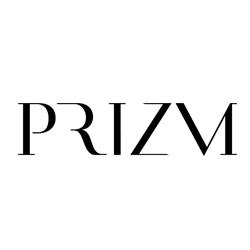 PRISM_Logo_blk.jpg