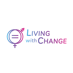 Thanks-2018_0001_LivingwithChange_FullLogo_1217-11-1 (1).jpg