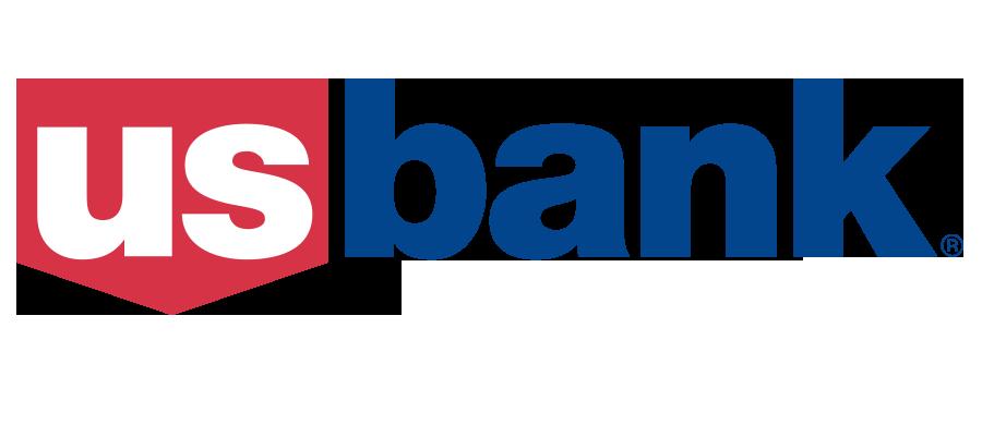 usbanklogo.png