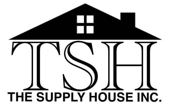 The Supply House Inc