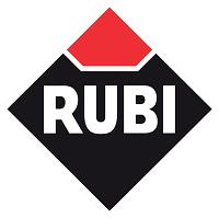 rubi-logo.png