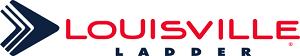 LouisvilleLadder_Logo2016.png