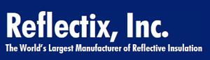 Reflectix Logo.png