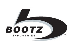 Bootz-logo_300106.jpg