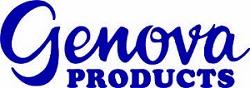 genova logo.jpg