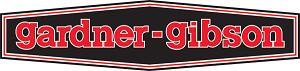 gardner gibson.png
