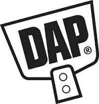 dap-logo.jpg