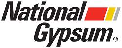 National Gypsum Logo.png