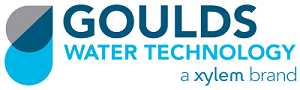 Goulds-Water-Technology logo.png