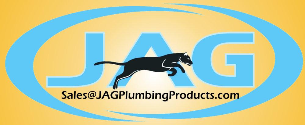jag logo with URL.jpg