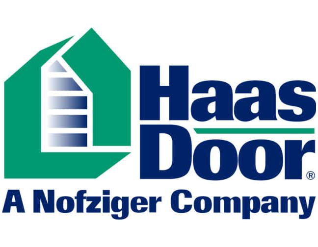Haas Door.jpg