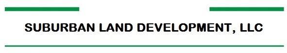 Suburban Land Development, LLC