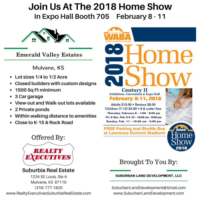 2018 Home Show.png