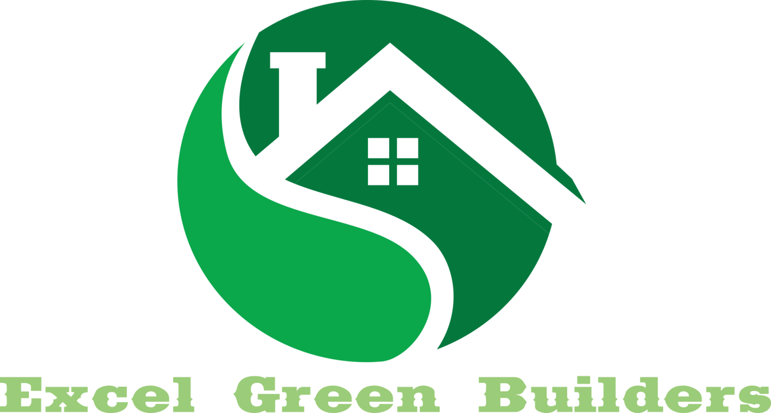 Green builders excel green builders biocorpaavc