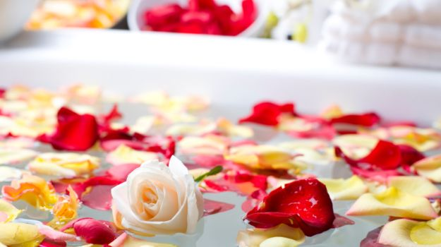 BATH rose-water.jpg
