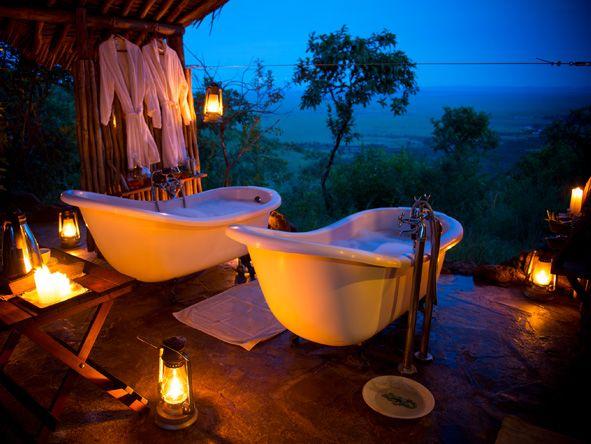 Bath night.jpg