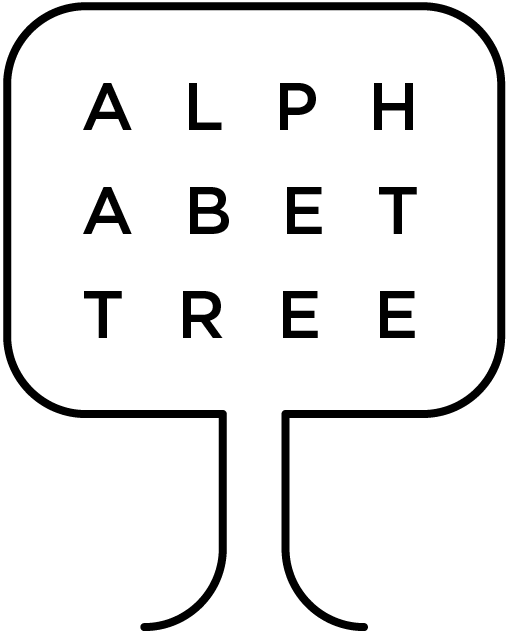 Alphabet Tree Music