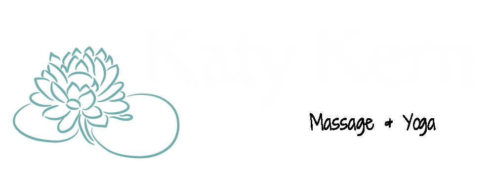 Katy Kern | Massage Therapy