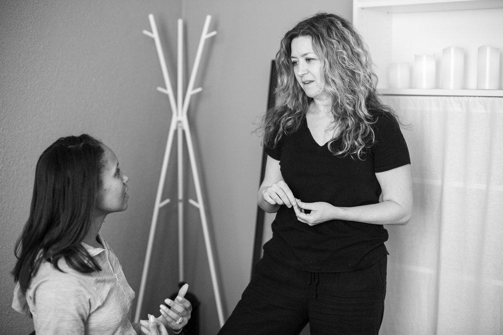 Avi Loren Fox for Katy Kern Massage Therapist Narberth-3658 (1).jpg