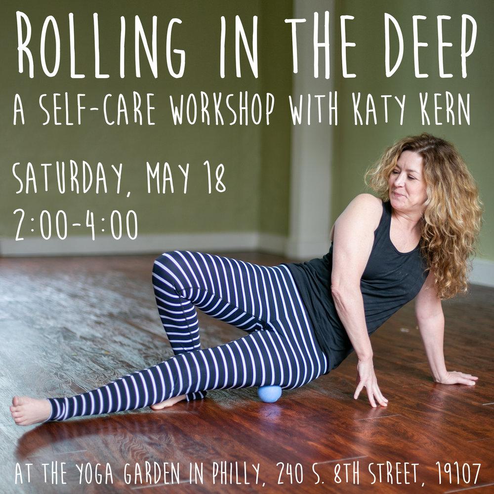 2019 Self Care with Katy PHL FB.jpg