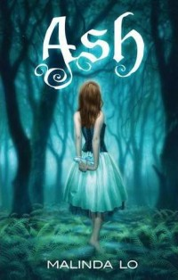 Ash UK cover