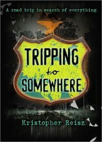 120811trippingtosomewhere