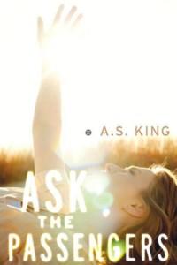 king-askthepassengers
